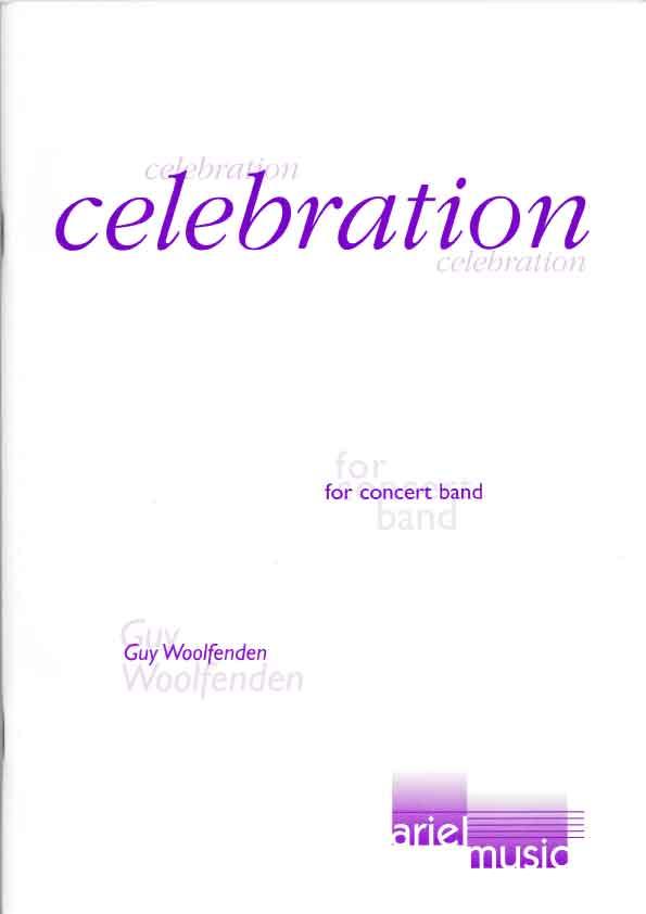 celebration_concert_band