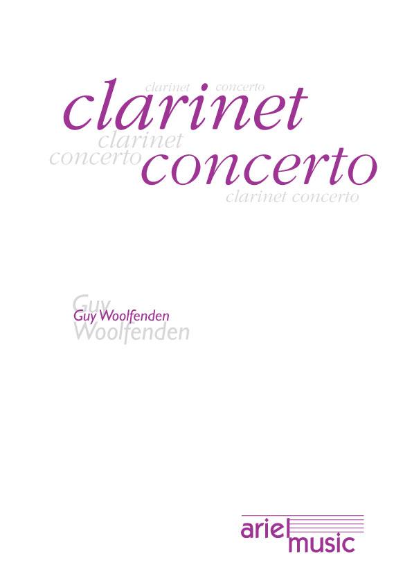clarinet-concerto-ariel_music