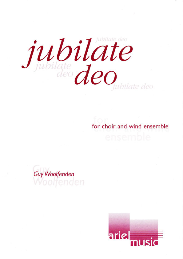 jubilate_deo_cover