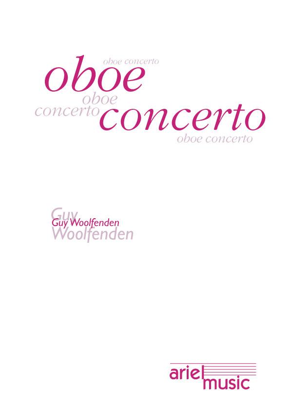 oboe-concerto-ariel_music