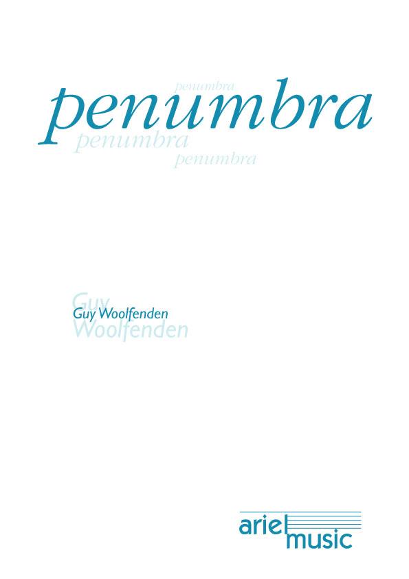 penumbra-ariel_music