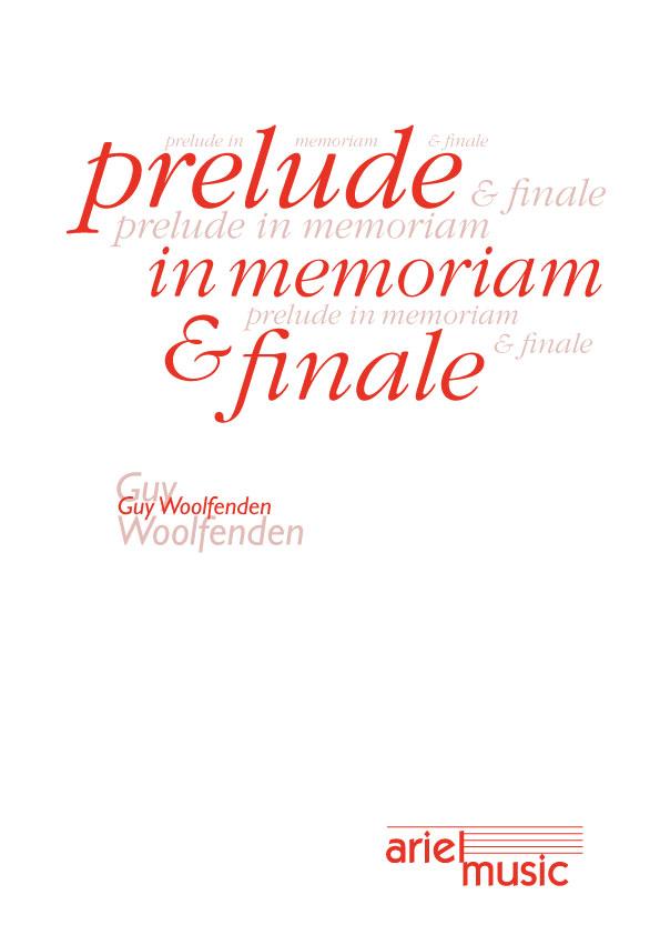prelude-in-memoriam-finale-ariel_music