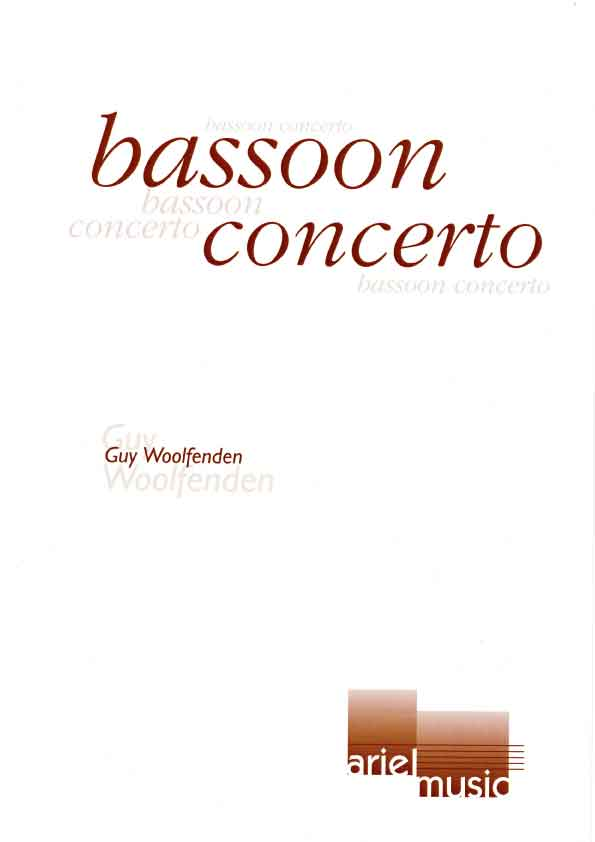 bassoon_concerto
