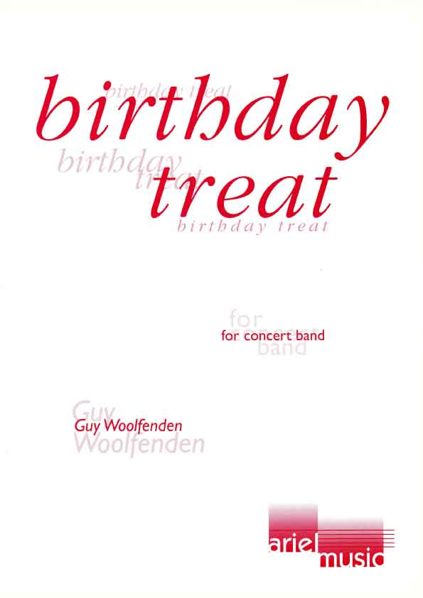 birthday_treat_concert_band