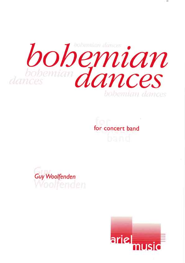 bohemian_dances_concert_band