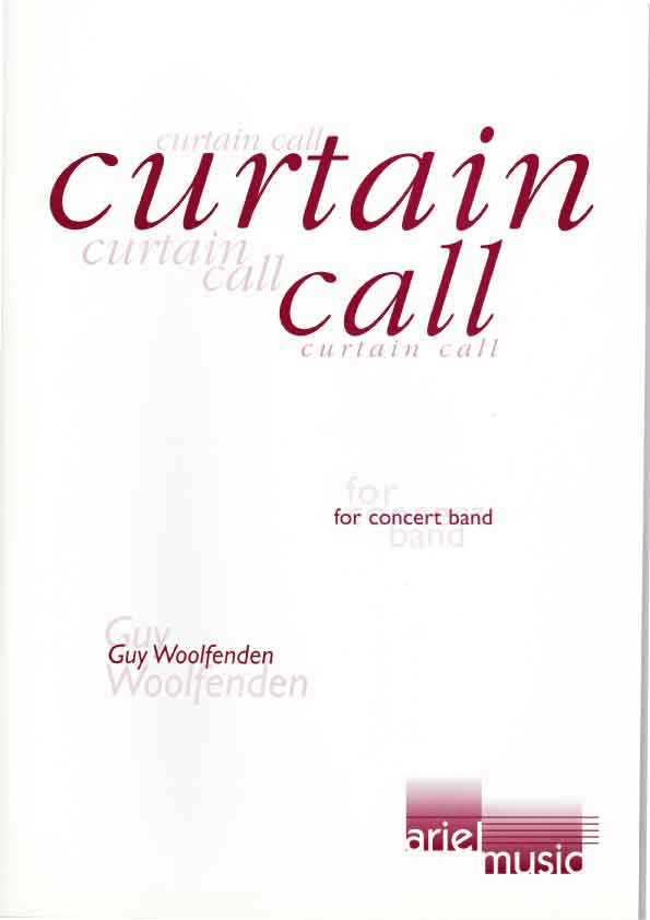 curtain_call_concert_band