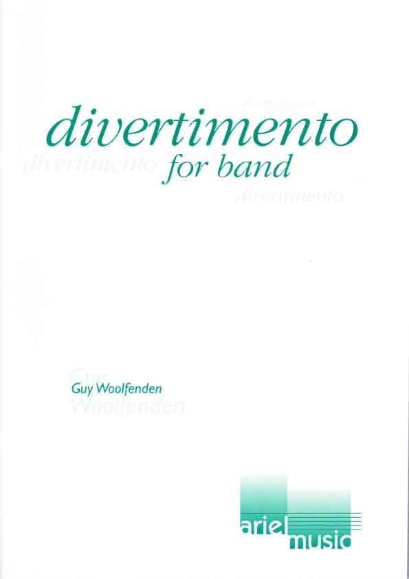 divertimento_band