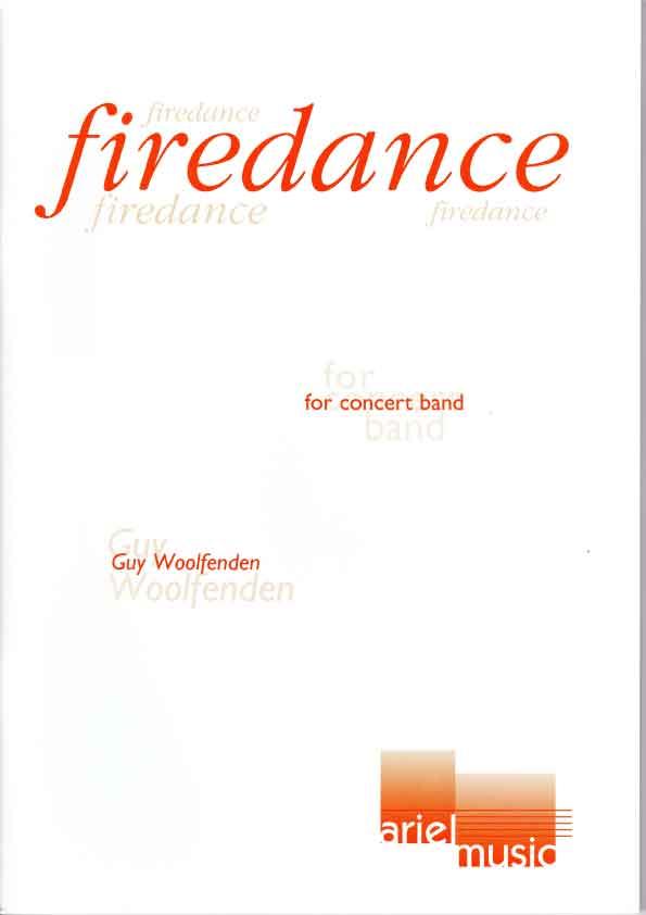 firedance_concert_band