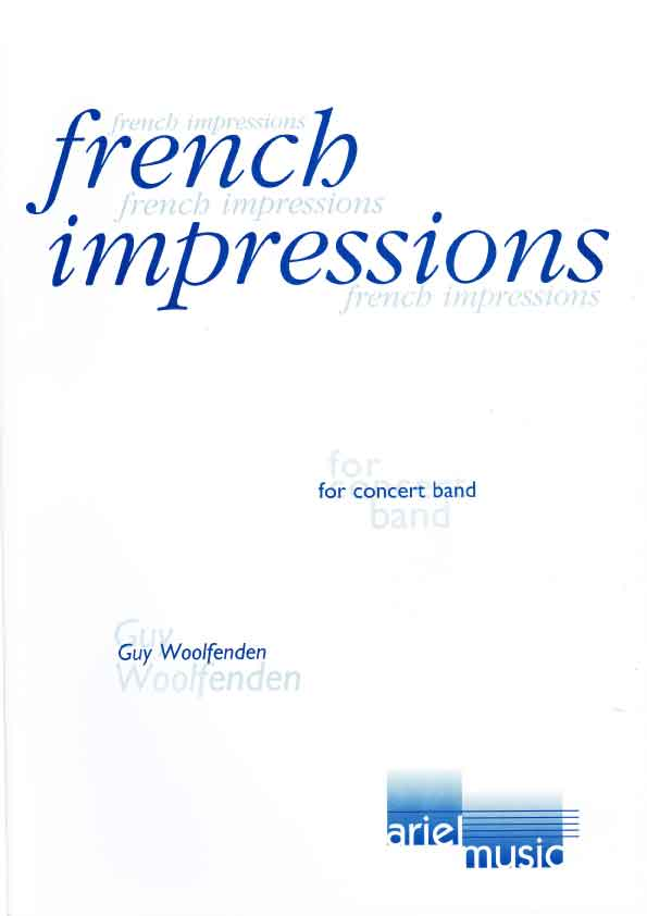 french_impressions_concert_band