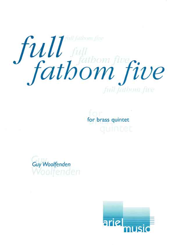 full_fathom_five_brass_quintet