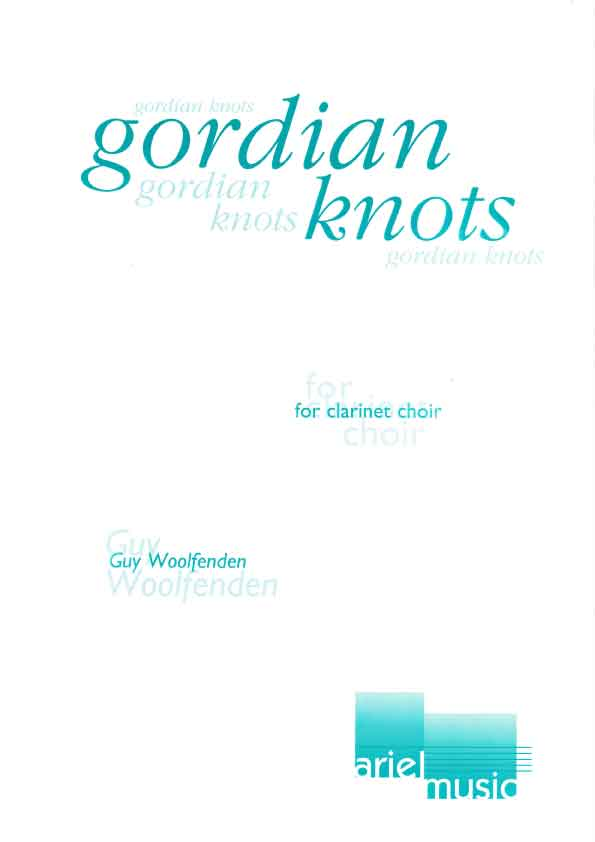 gordian_knots_carinet_choir