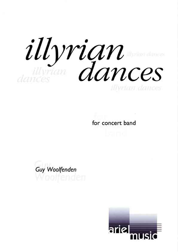 illyrian_dances_concert_band