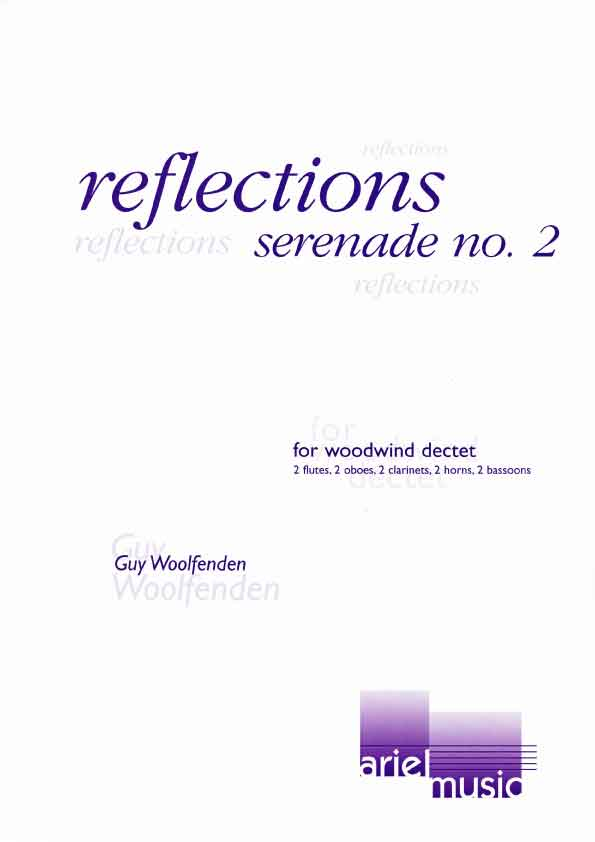 reflections_serenade_no2_woodwind_dectet