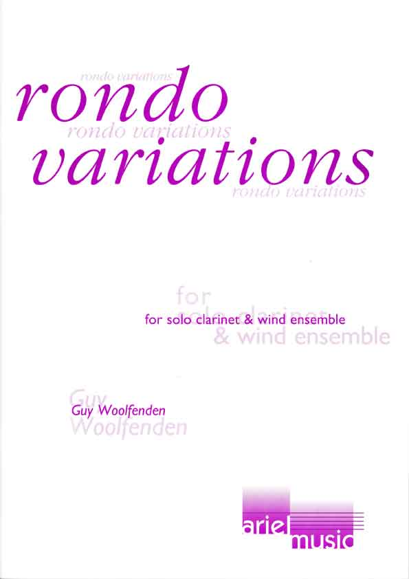 rondo_variations_solo_clarinet_wind_ensemble