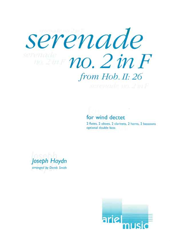 serenade_no2_in_F_wind_dectet