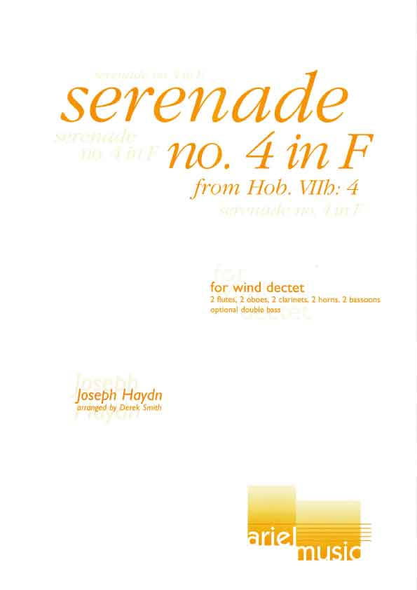 serenade_no4_in_F_wind_dectet