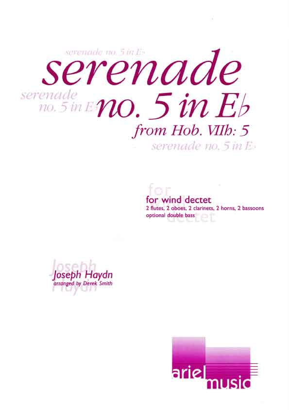 serenade_no5_in_Eflat_wind_dectet