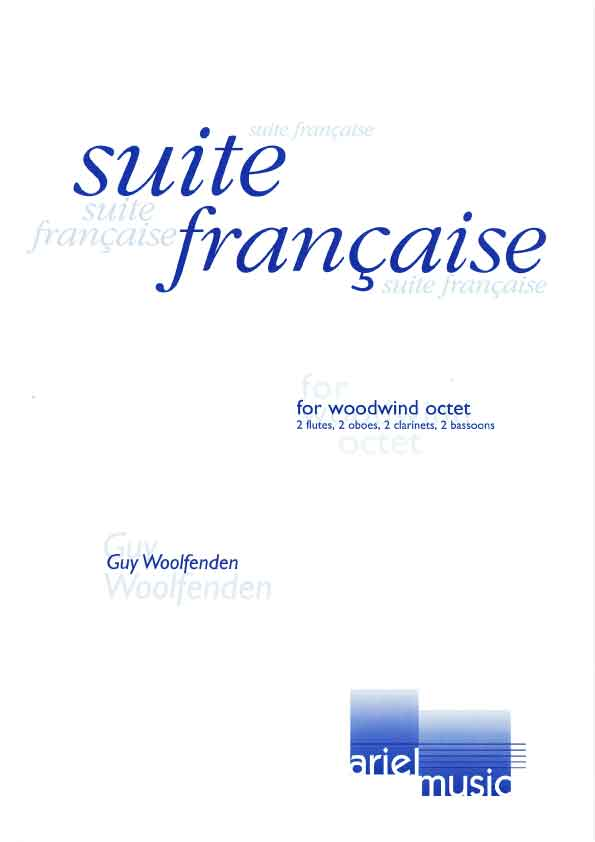 suite_francaise_woodwind_octet