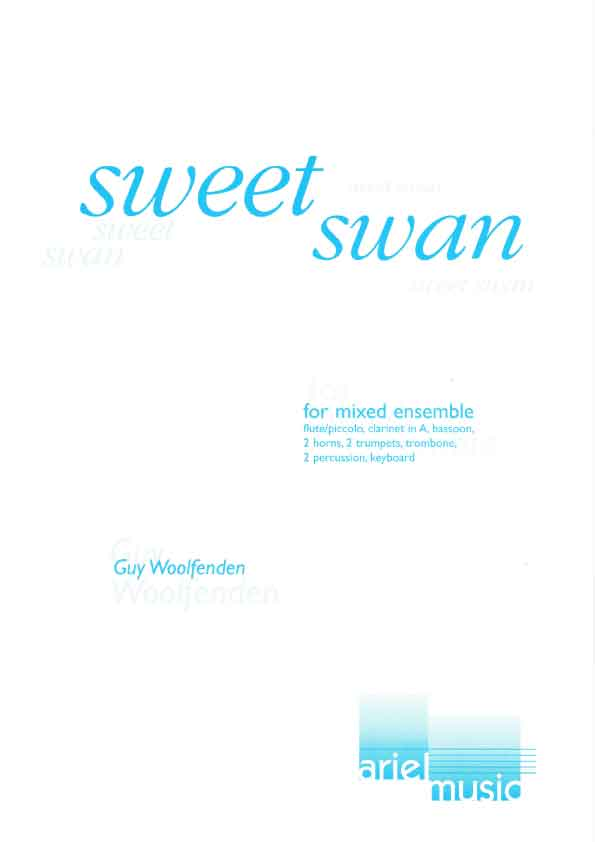 sweet_swan_mixed_ensemble