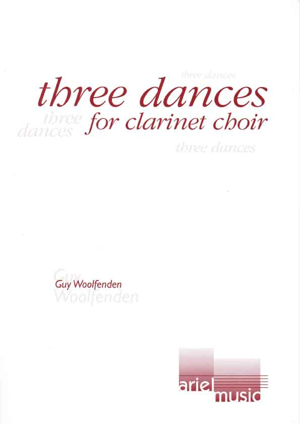 three_dances_clarinet_choir