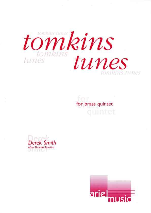 tomkins_tunes_brass_quintet