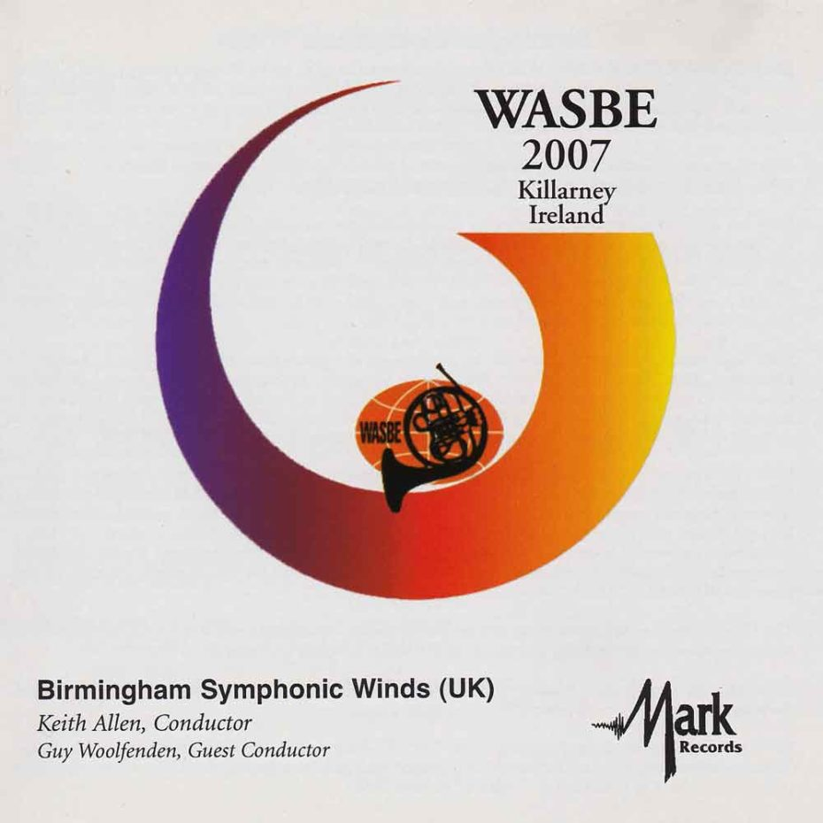 wasbe_2007