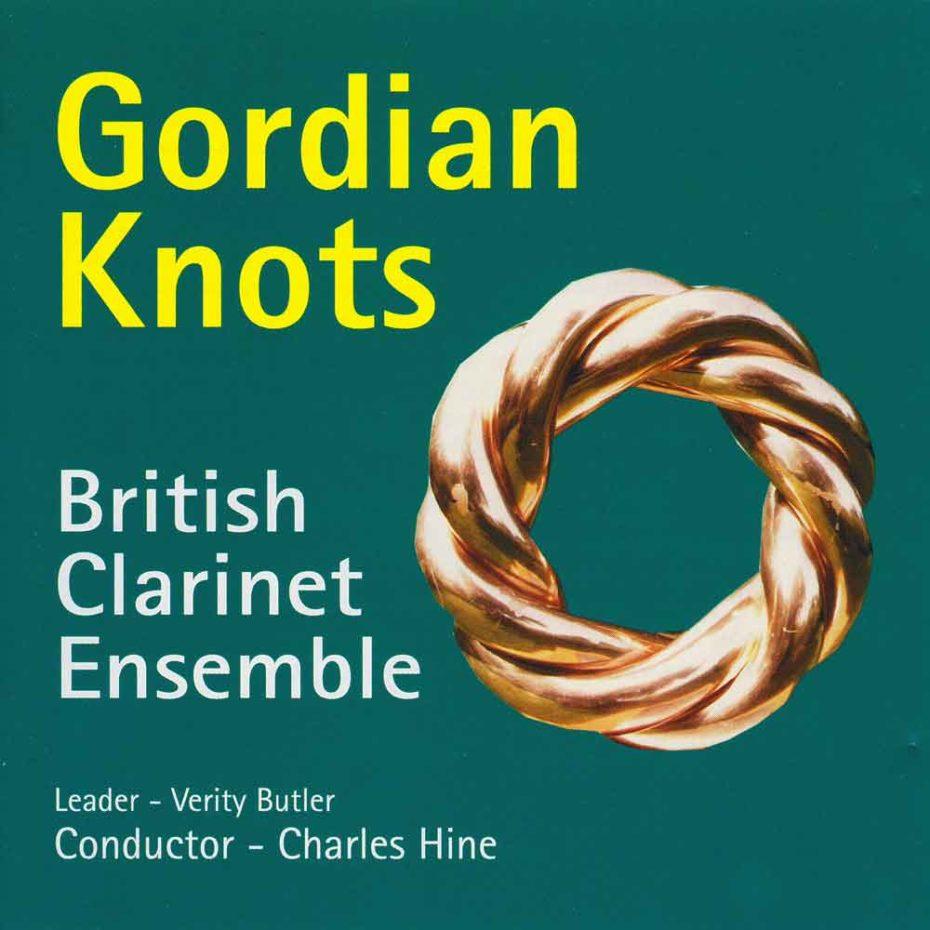 gordian_knots