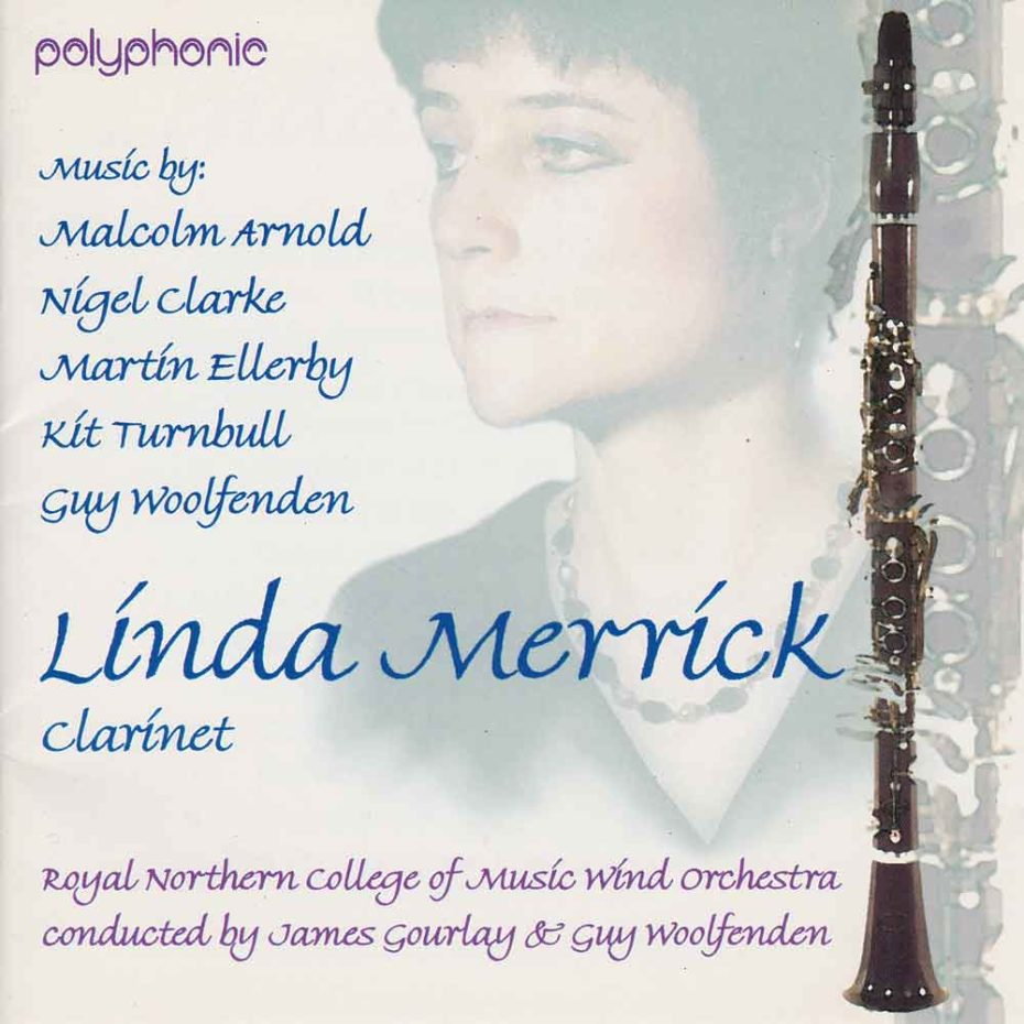 linda_merrick_clarinet