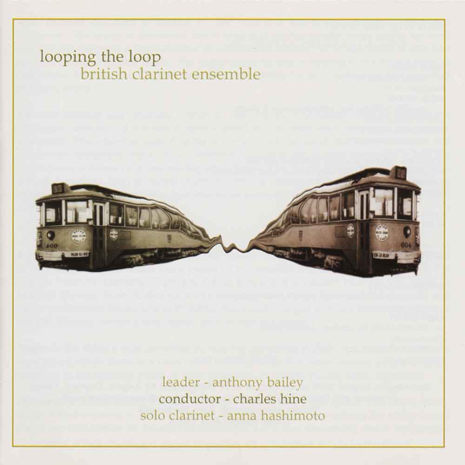 looping_the_loop_british_clarinet_ensemble
