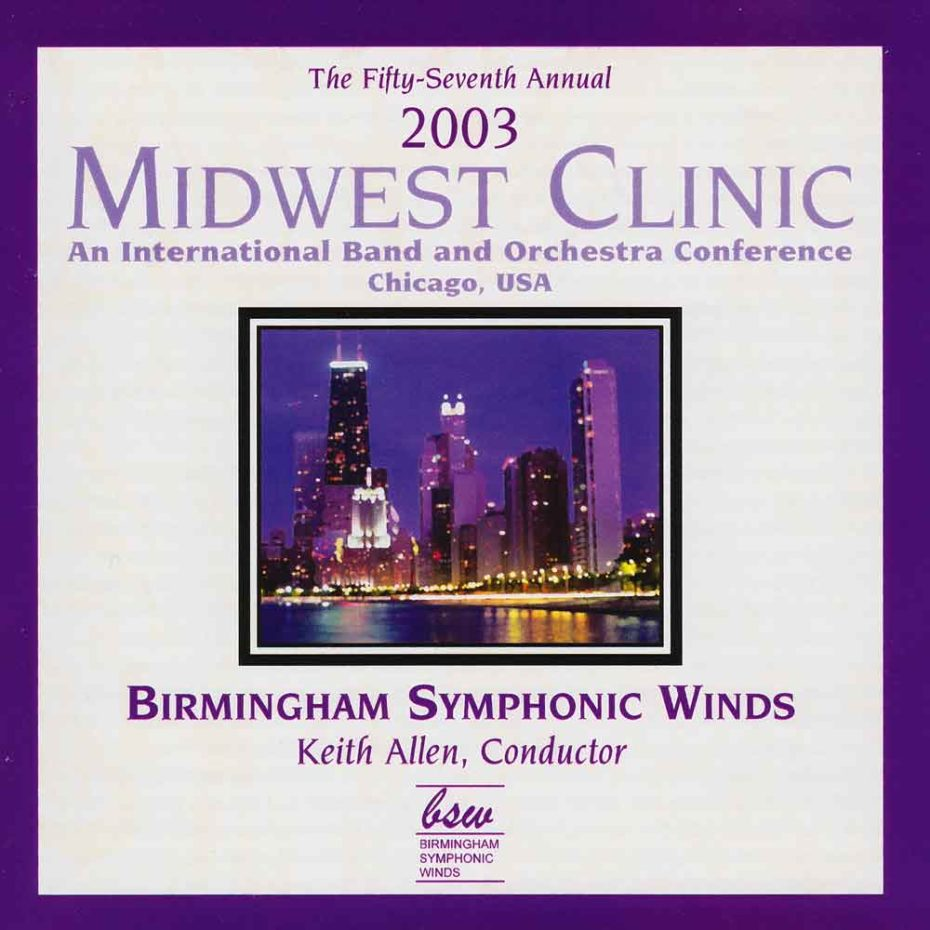 midwest_clinic