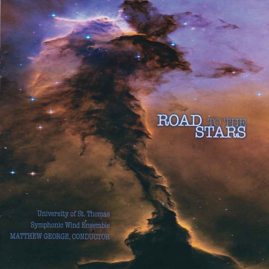 road_to_the_stars