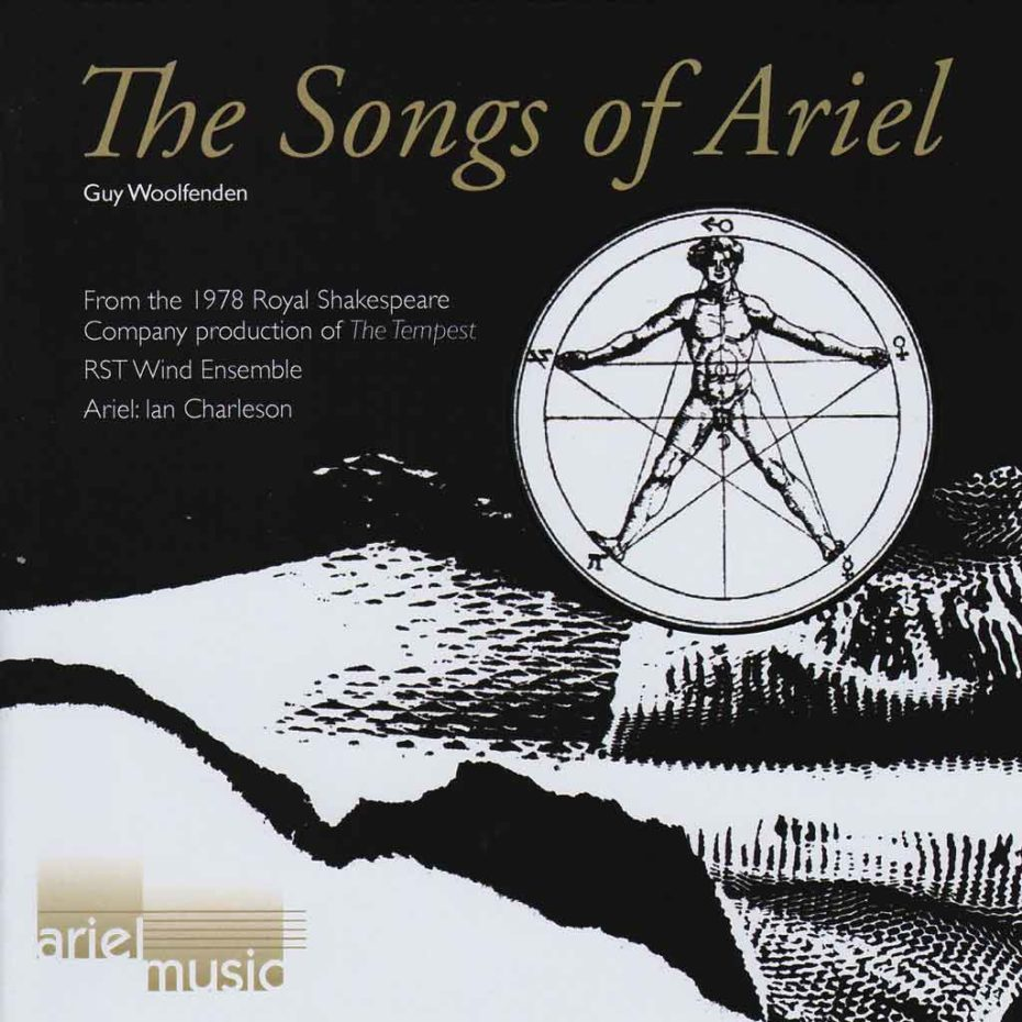 the_songs_of_ariel