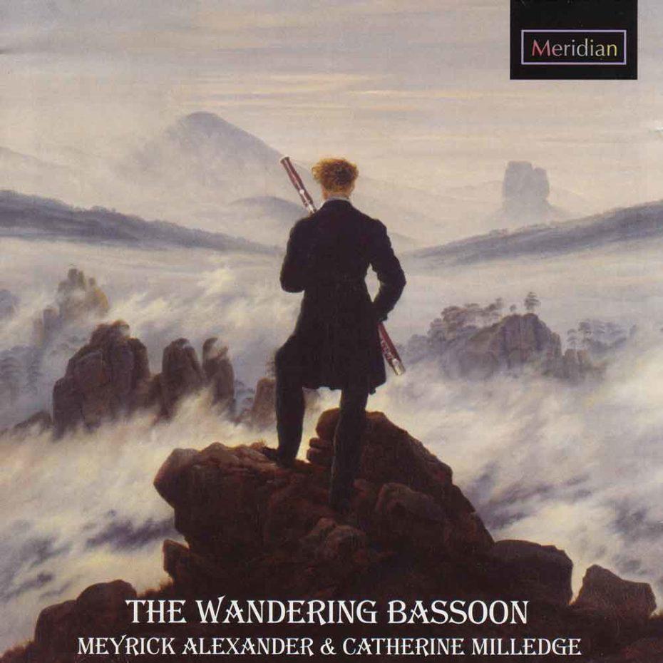 wandering_bassoon
