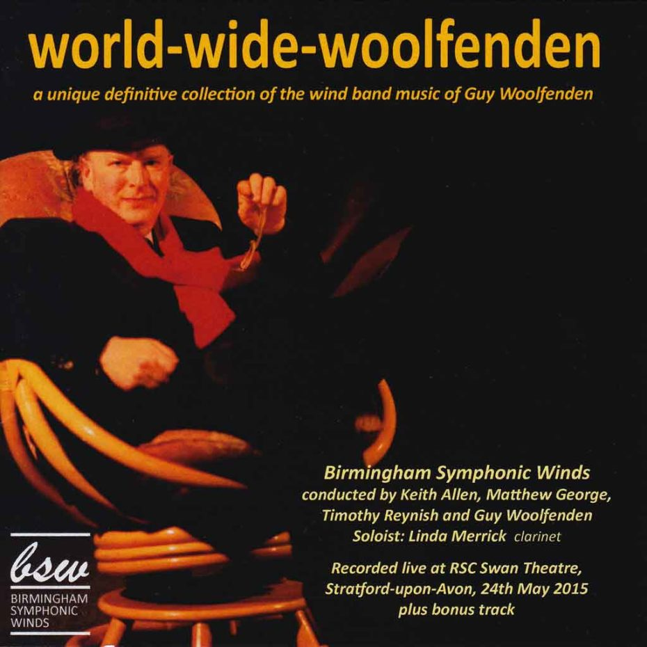 world-wide-woolfenden